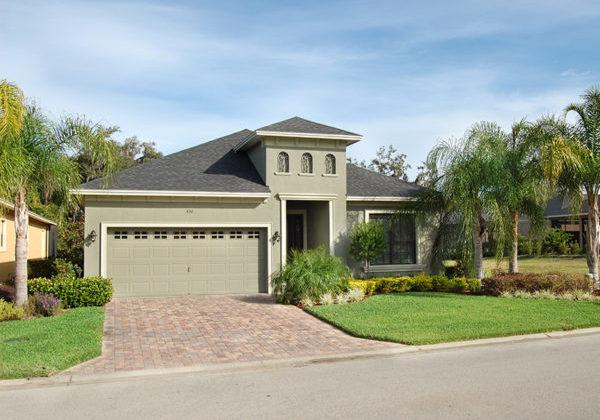Residential Enhancement, Christina Chase, Lakeland